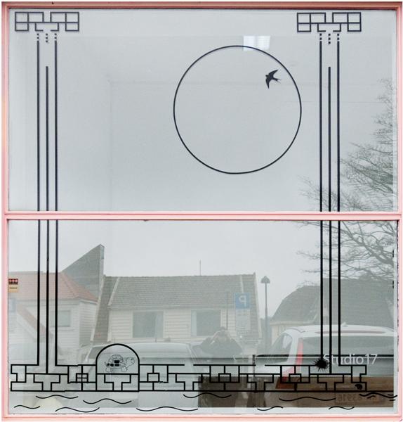 http://www.kahbeechow.com/files/gimgs/31_img2236windowvinylcroppedwebby.jpg